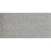 NMC023955
