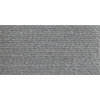 NMC023956