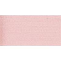 NMC023996
