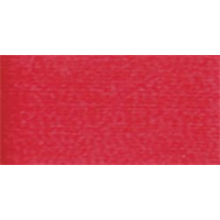 NMC024006