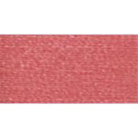 NMC024036