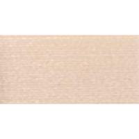 NMC024053