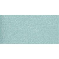 NMC024101