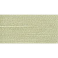 NMC024135