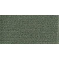 NMC024146