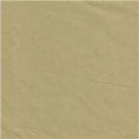 *7/8 YD PC--Dark Tan Stretch Sateen