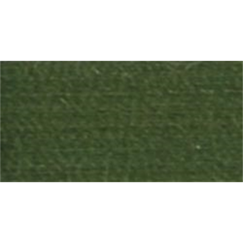 NMC024156