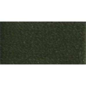 NMC024161