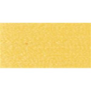 NMC024178