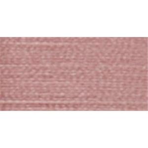NMC024190