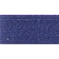 NMC024208
