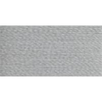 NMC024216