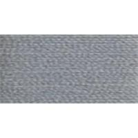 NMC024217