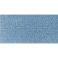 NMC024229