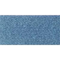 NMC024230