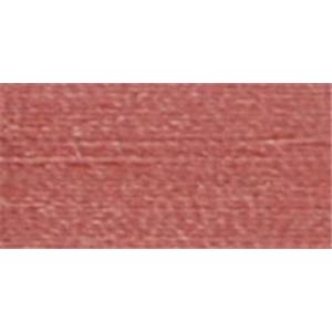 NMC024243