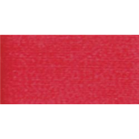 NMC024246