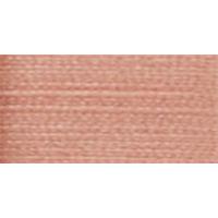 NMC024249