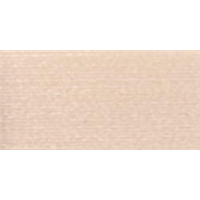 NMC024265