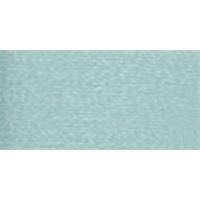 NMC024287