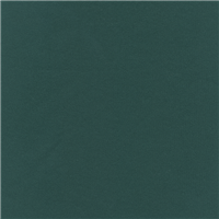 *7/8 YD PC--Hunter Green Double Knit