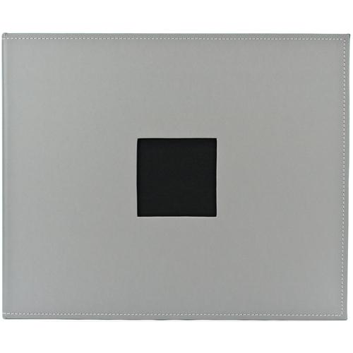 NMC415401