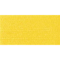 NMC024316