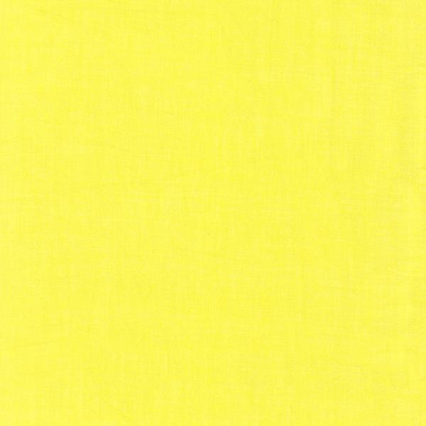 15186