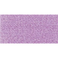 NMC024323