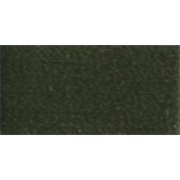 NMC024352