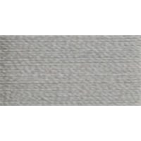 NMC024379