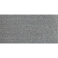 NMC024380