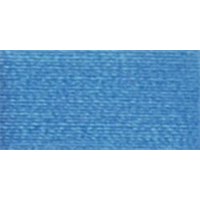 NMC024384