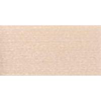 NMC024398