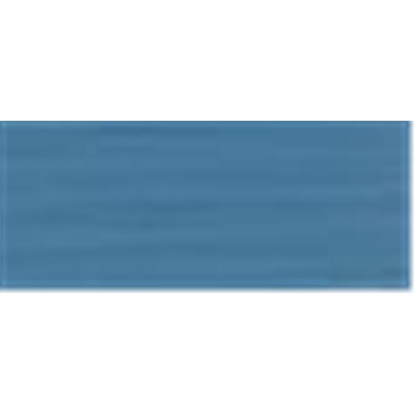 NMC024454