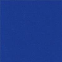 *2  YD PC--Royal Blue Broadcloth