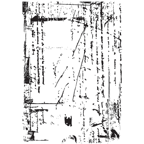 NMC045818