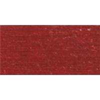 NMC024668