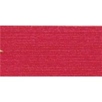 NMC024673