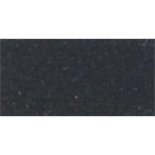 NMC024676