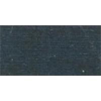 NMC024677