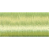 NMC024949