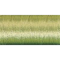 NMC024950