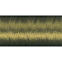 NMC024965