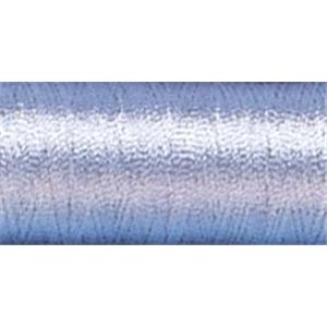 NMC024975