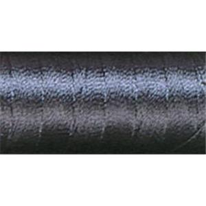 NMC025006