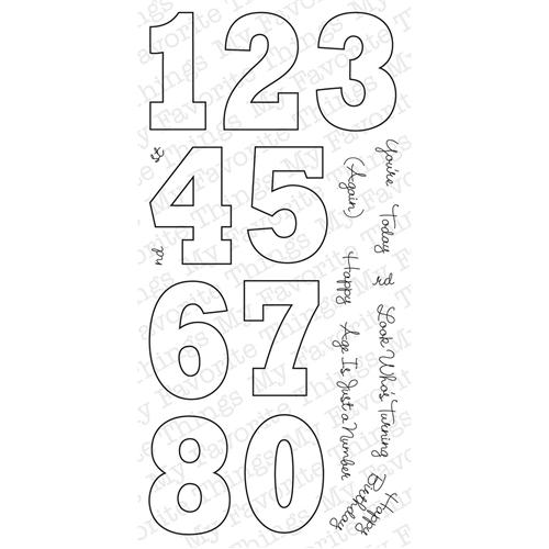 NMC053394