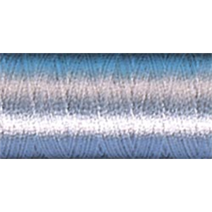 NMC025019