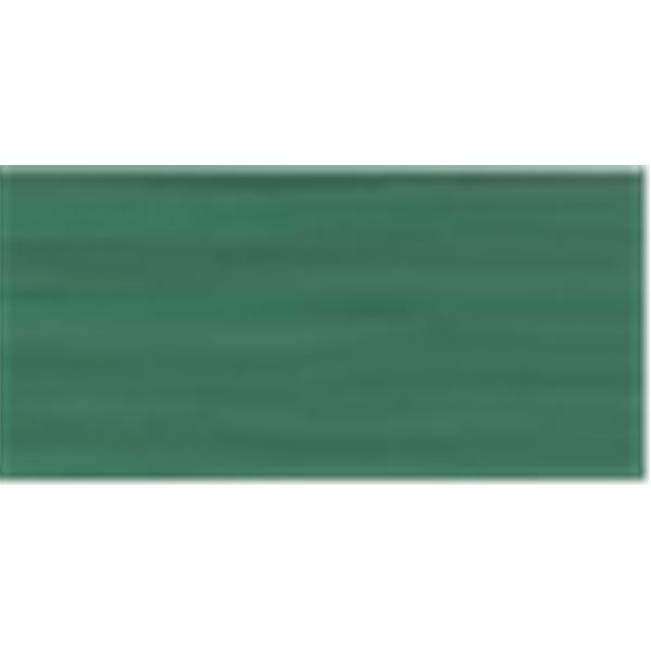 NMC025131