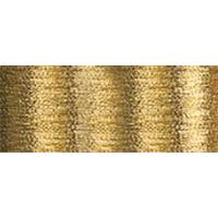 NMC025156